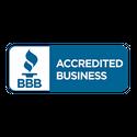 better-business-bureau.png