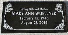 LL Mary Ann Wuellner.jpg