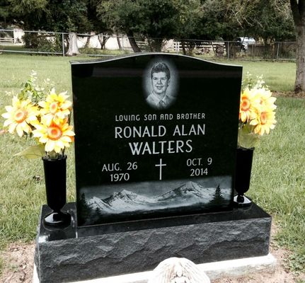 DL Ronald Alan Walters.jpg