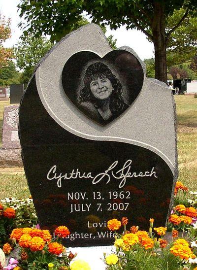 DL Cynthia L Jersch.jpg