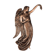 bronze-ornament-1.jpg