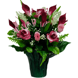 Circular PT1161-Pink-Burgundy-Roses-with-Calla-Lilies.png