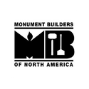 monument-builders-of-north-america.png
