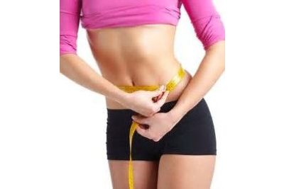 Weight Loss Injections (MIC)