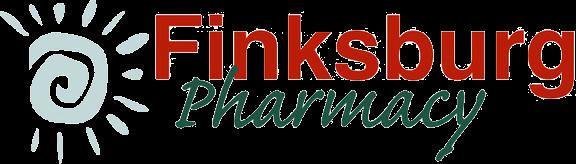 Finksburg Pharmacy