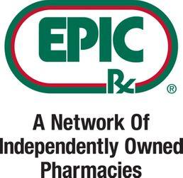 EPIC logo tagline color 2015.jpg