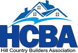 HCBA Logo.png