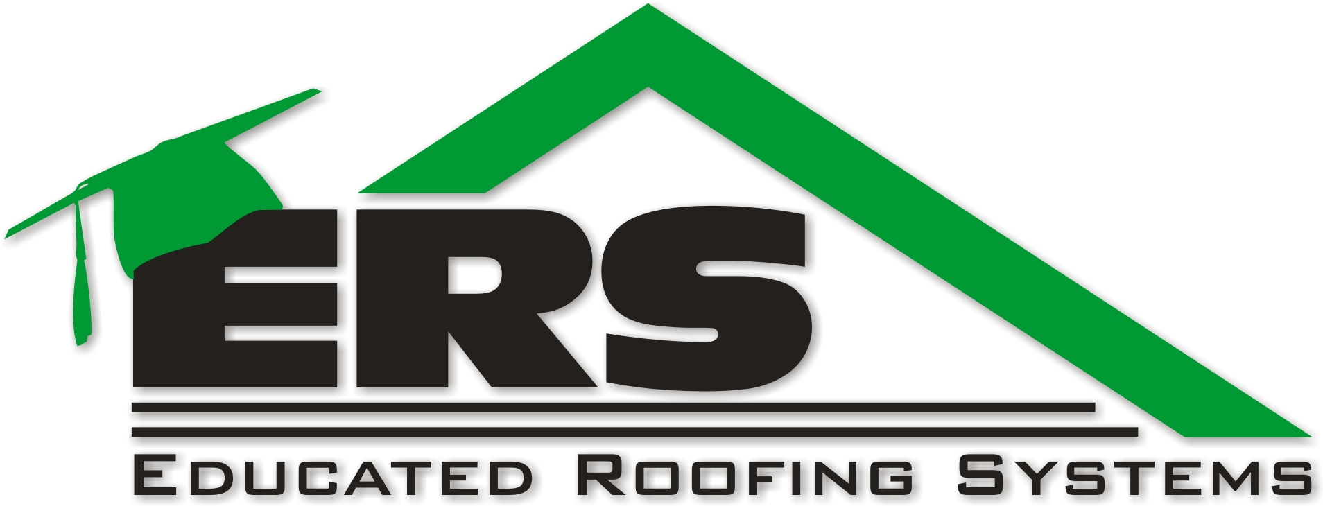 Educated Roofing Systems