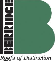 Berridge Logo - 2C.JPG