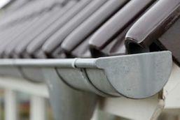 roofing-rain-rainwater-harvesting_83.jpg