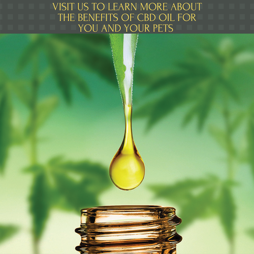 CBD-OIL-FOR-POSTER-FOR-WEBSITES-(1).png