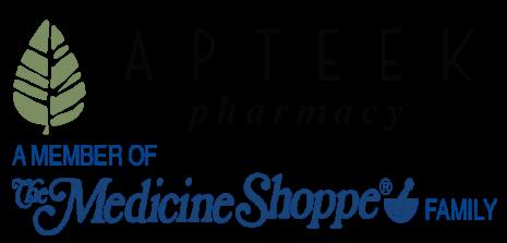 Apteek Pharmacy