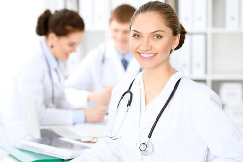 Pharmacy Image (3).jpg