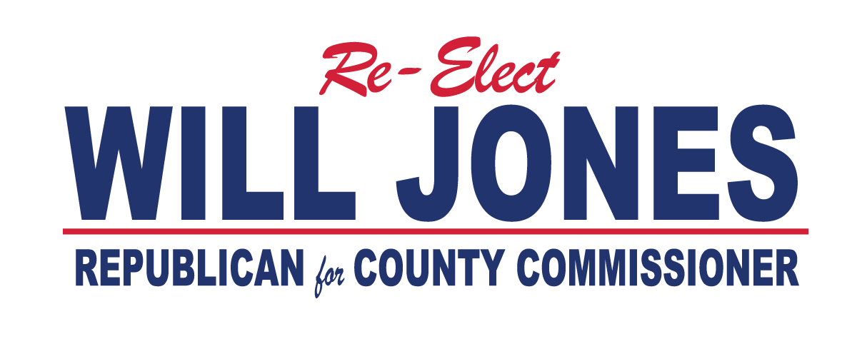 Elect Will