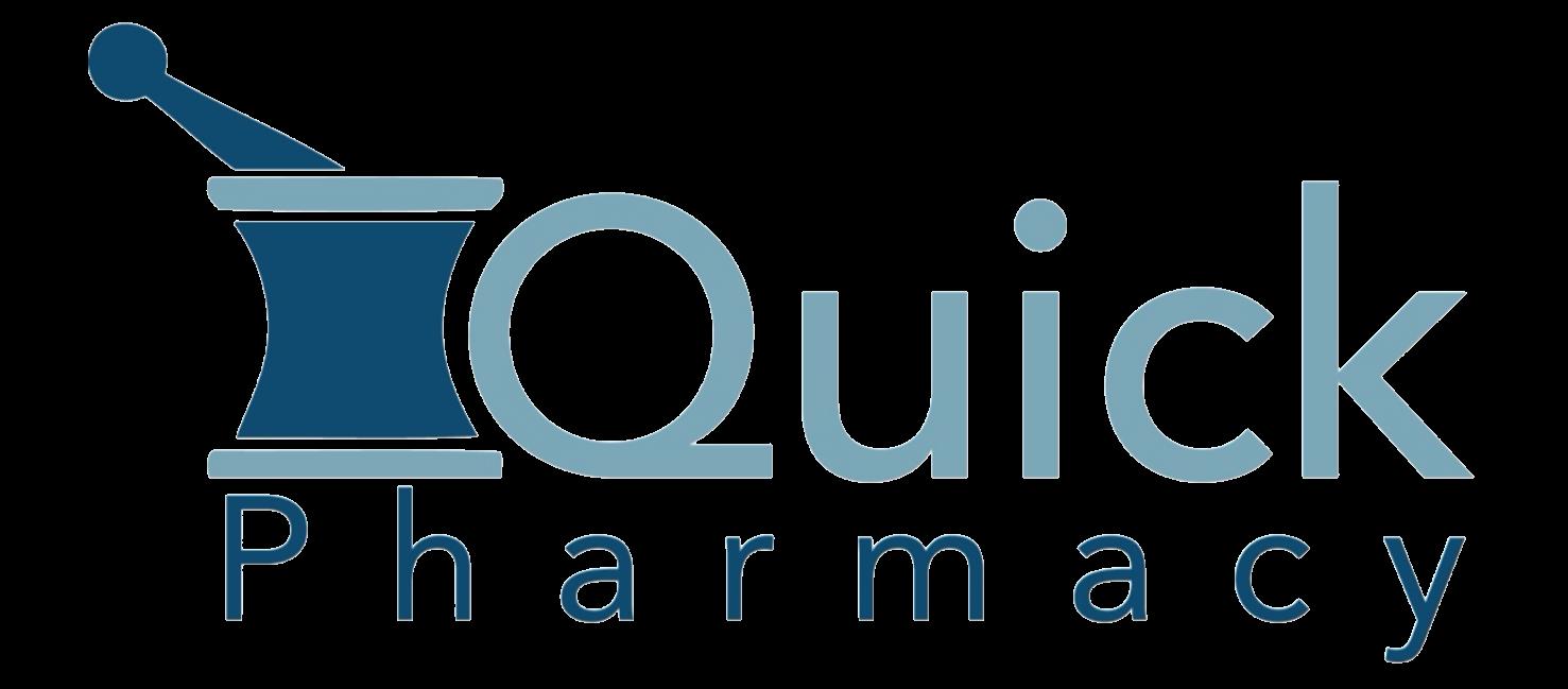 Quick Pharmacy 2.0