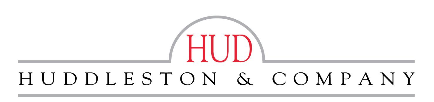 Huddleston & Company