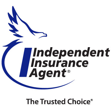 Independent Insurance Agent 2.jpg