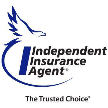 Independent Insurance Agent 2.jpg