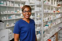 Deekita Jones - Pharmacy Technician.jpg