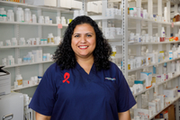 Maria Alino - Pharmacy Technician.jpg