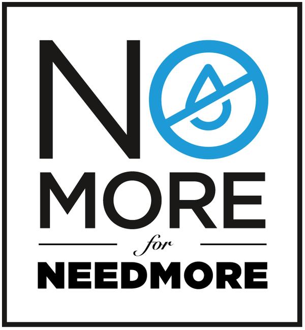 no_more_needmore_final.png