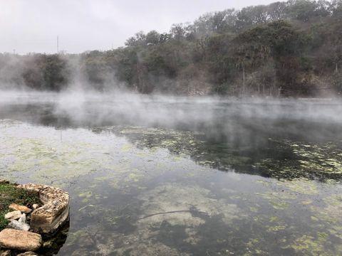 Spring Lake.jpg