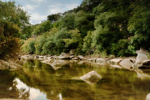 Barton_Creek_Greenbelt_HDR.jpg
