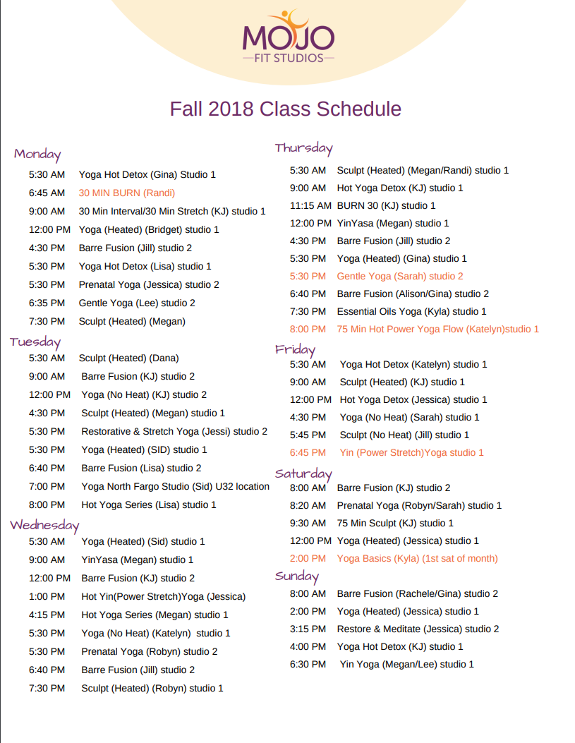 schedulefall2018.png