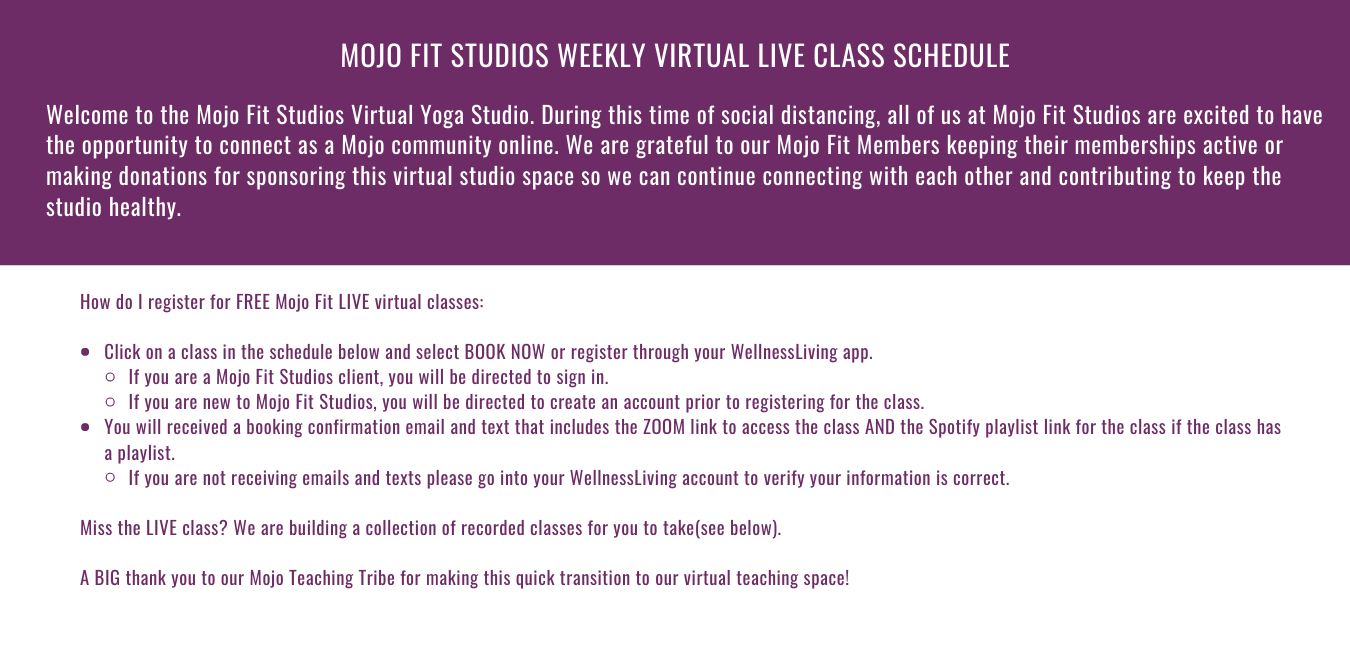 Copy of Mojo Online Schedules (1).png