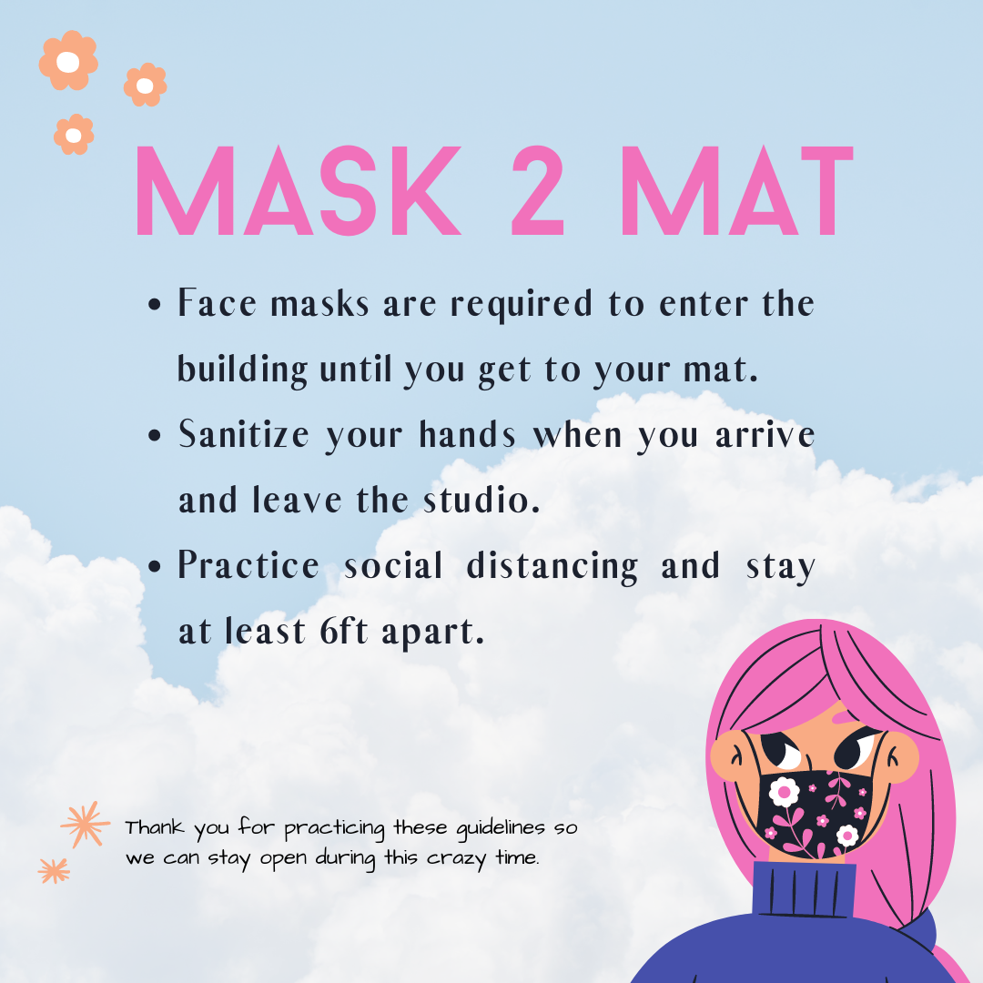 Be Kind, Wear a Mask.png