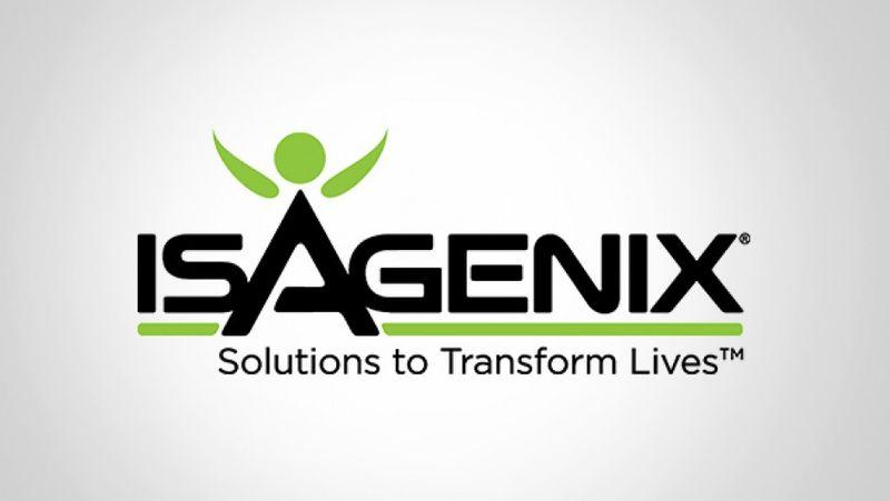 company-isagenix-941x530.jpg