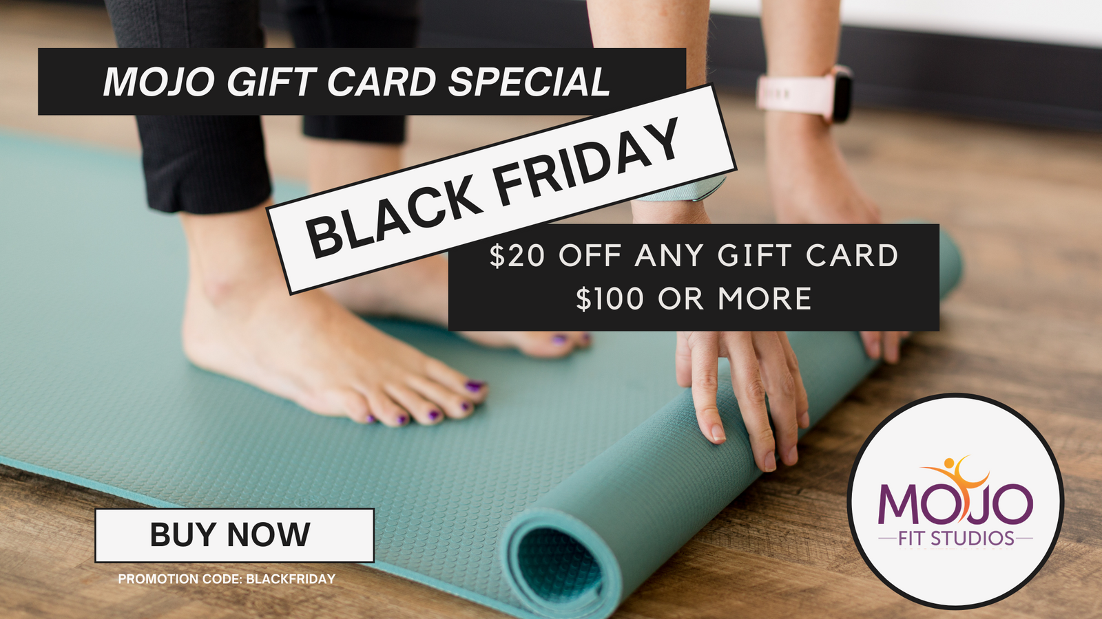 Copy of Copy of White Modern Black Friday Discount Email Header-2.png