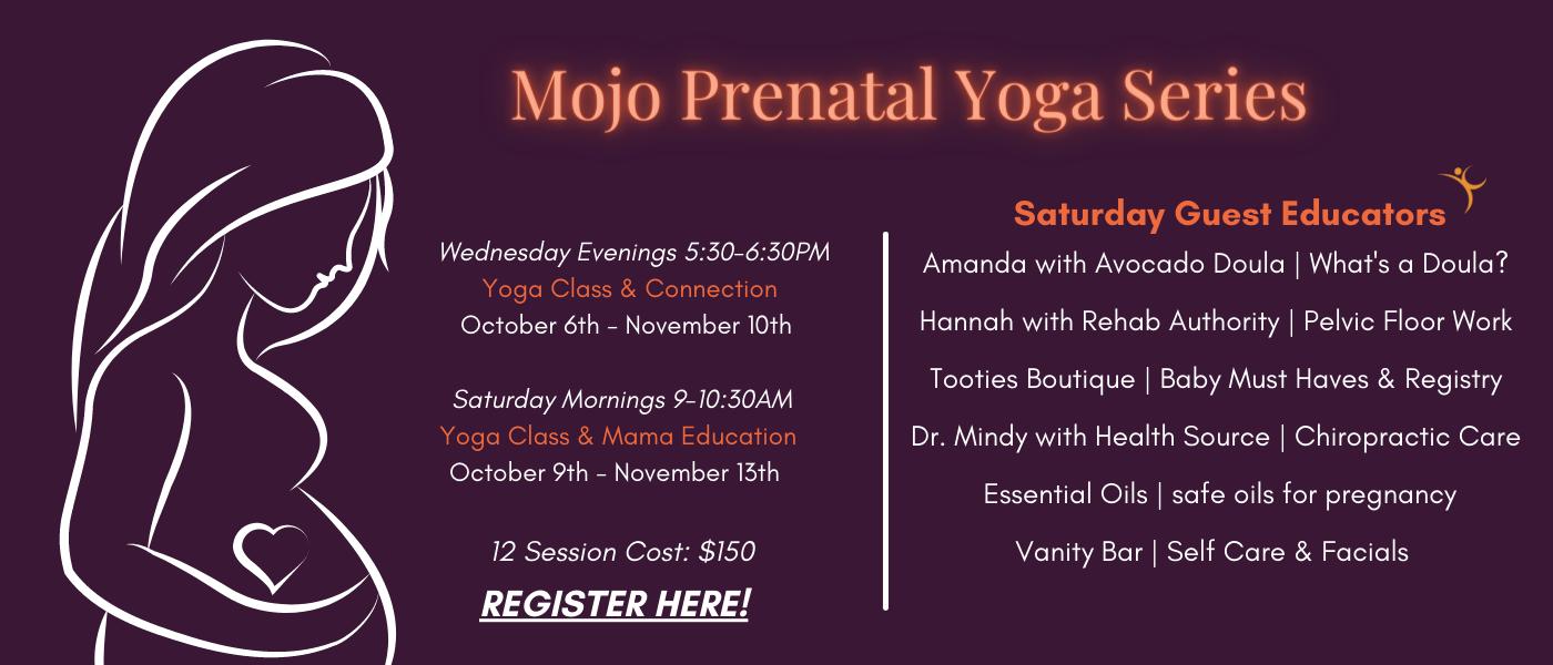 Detailed Mojo Prenatal Series OCT-NOV 2021.png