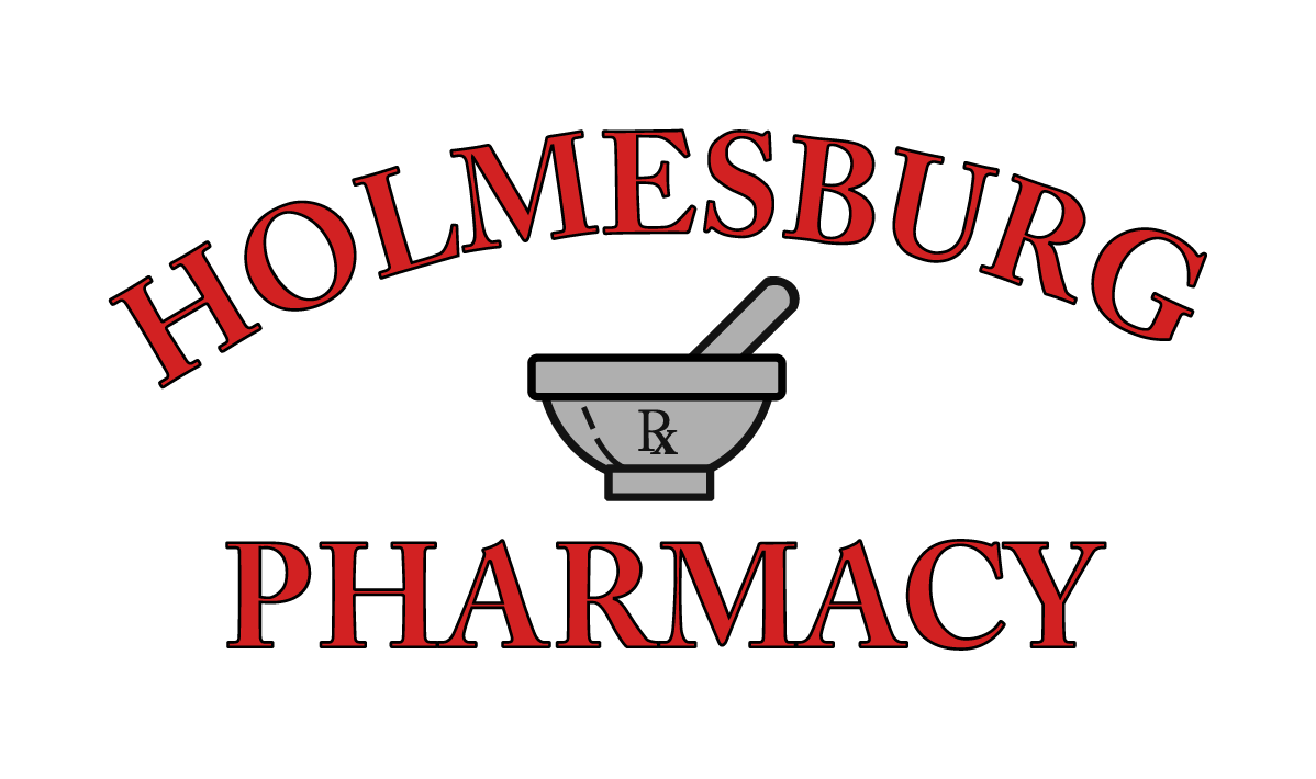 Holmesburg Pharmacy