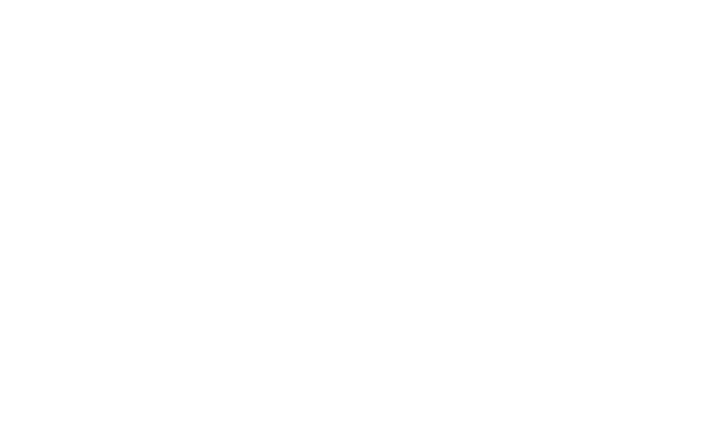 buttons_medication.png