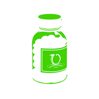 App Icon (16).png