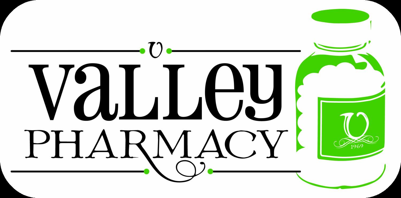 Valley Pharmacy