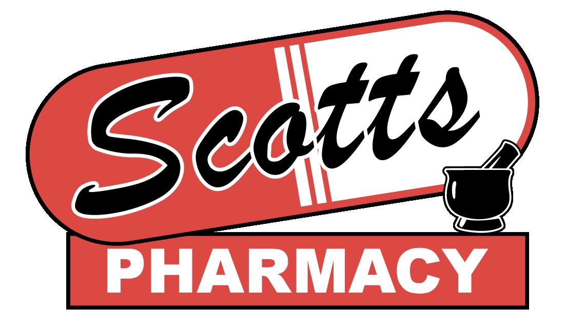 Scott's Pharmacy - TX