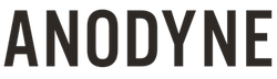 Anodyne_Logo (1).png