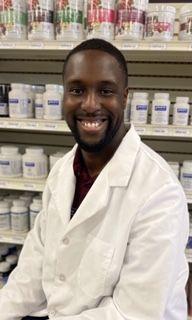 rob pic pharmacist page.jpg