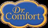 dr-comfort-header (1) (1).png