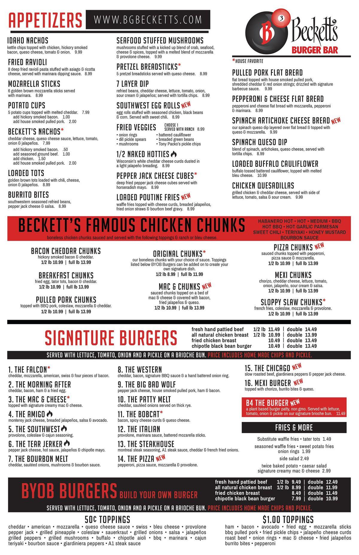 becketts-menu-1.jpeg