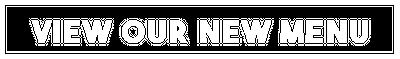 menu-btn.png