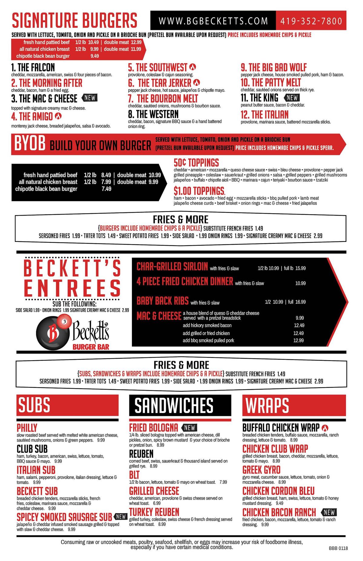 menu-2.jpg