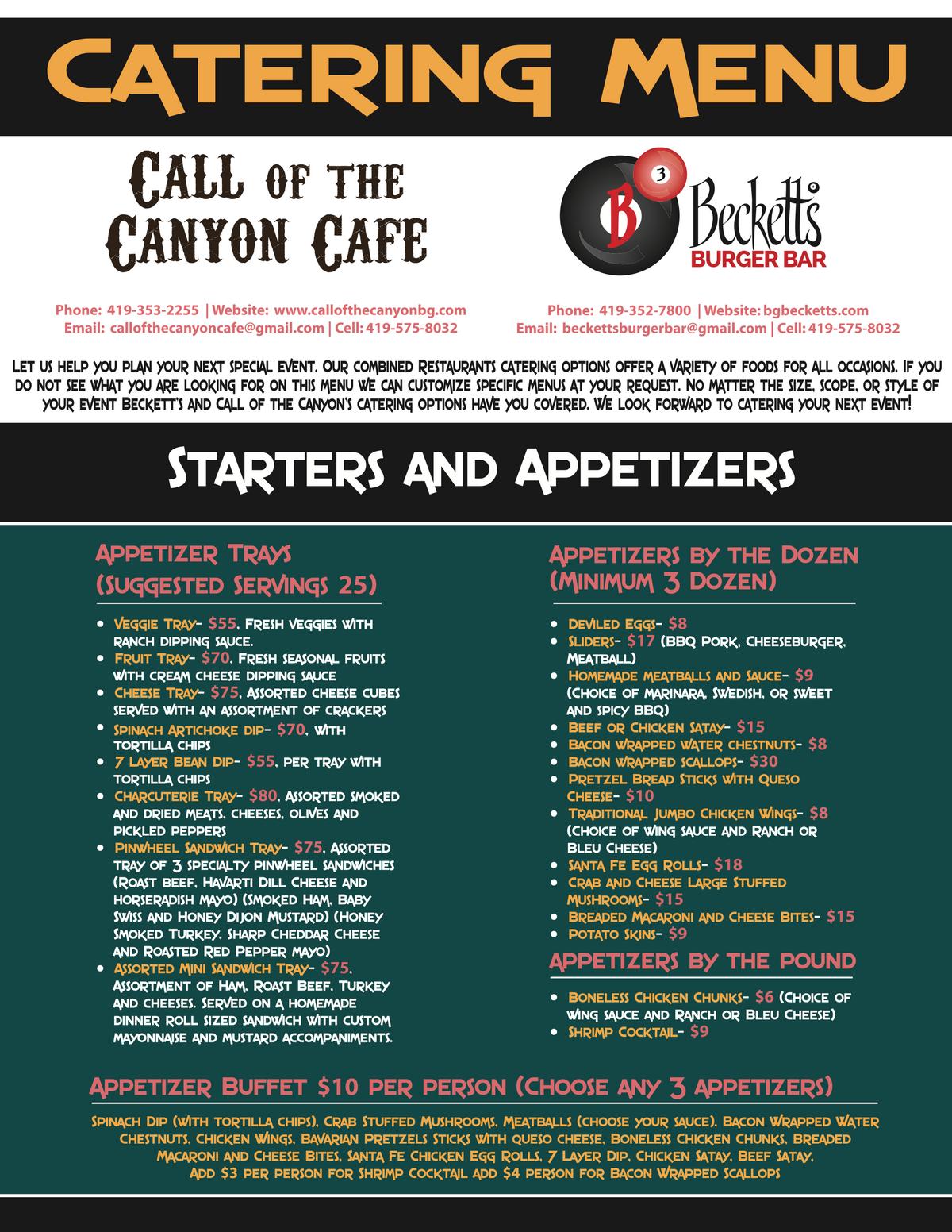 catering-menu-1.png