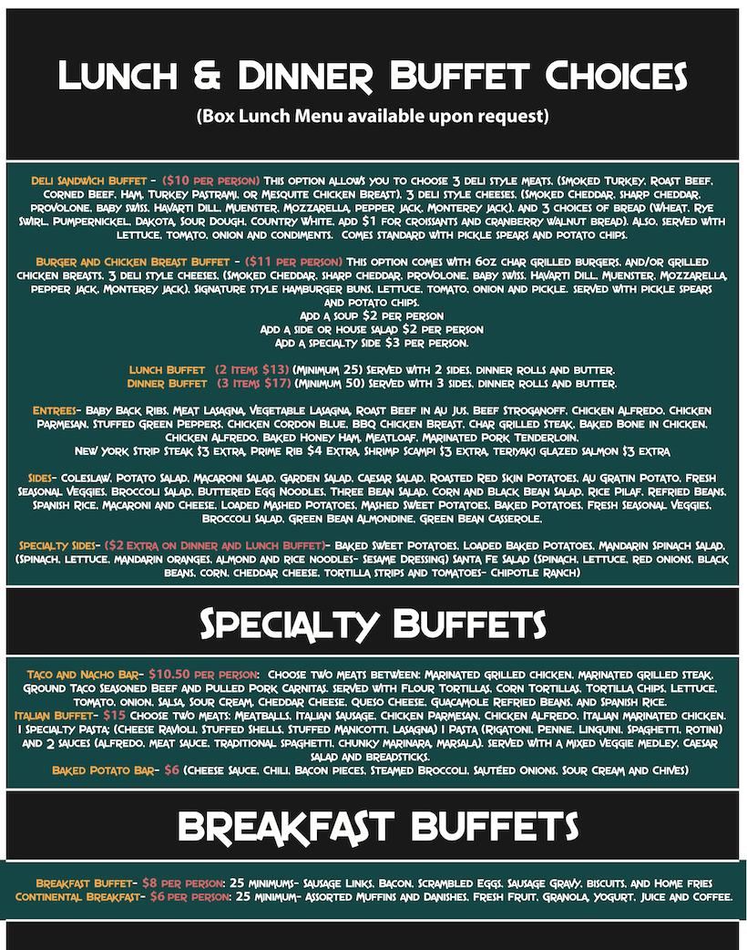 catering-menu-2.png