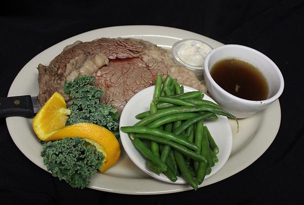 steak-dinner2.jpg