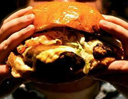 sig-burger.jpg