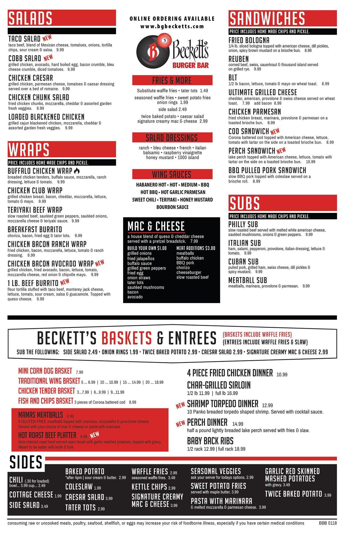becketts-menu-2.jpeg