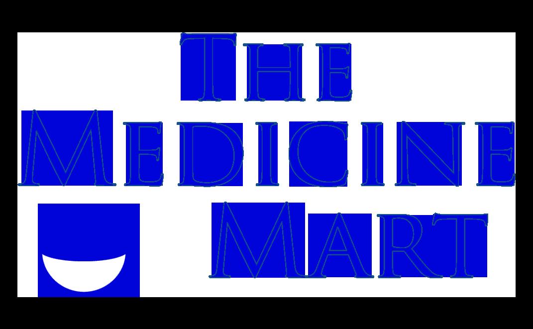 RI - Medicine Mart